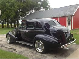 Picture of Classic '37 Special - $29,995.00 - J6T9