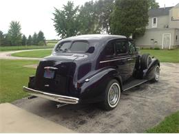 Picture of Classic 1937 Buick Special - $29,995.00 - J6T9