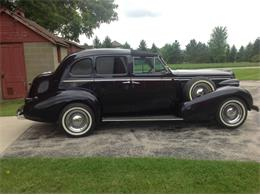 Picture of 1937 Buick Special located in Oconomowoc Wisconsin - $29,995.00 - J6T9