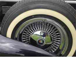 Picture of '37 Special - J6T9
