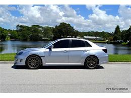 Picture of '13 Impreza Offered by PJ's Auto World - J6WM