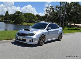 Picture of '13 Subaru Impreza located in Clearwater Florida - $19,900.00 - J6WM