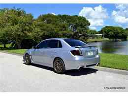 Picture of 2013 Subaru Impreza located in Florida - J6WM