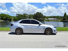 Picture of '13 Impreza located in Clearwater Florida - $19,900.00 Offered by PJ's Auto World - J6WM