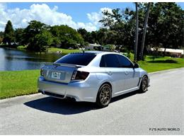 Picture of 2013 Impreza - $19,900.00 Offered by PJ's Auto World - J6WM