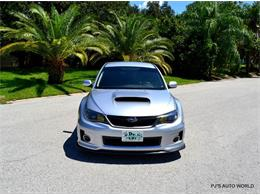 Picture of '13 Subaru Impreza located in Florida Offered by PJ's Auto World - J6WM