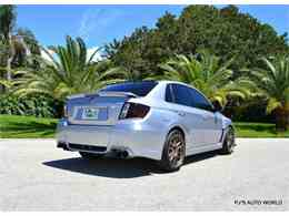 Picture of '13 Subaru Impreza located in Clearwater Florida - $19,900.00 Offered by PJ's Auto World - J6WM