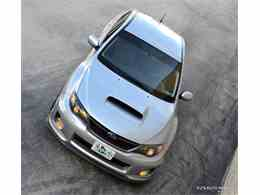 Picture of '13 Impreza located in Clearwater Florida Offered by PJ's Auto World - J6WM