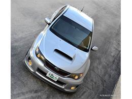 Picture of '13 Impreza - $19,900.00 - J6WM