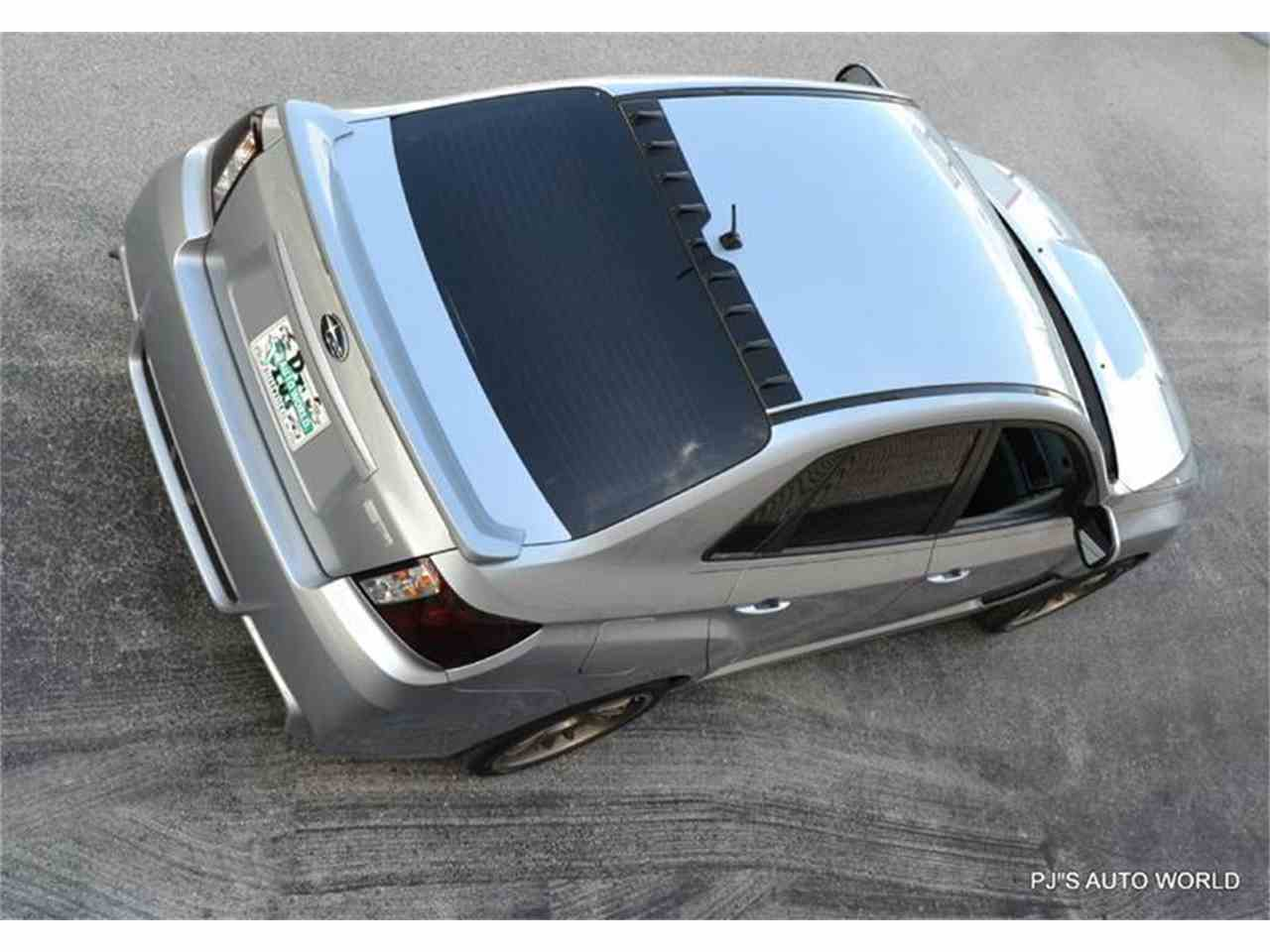 Large Picture of 2013 Subaru Impreza Offered by PJ's Auto World - J6WM