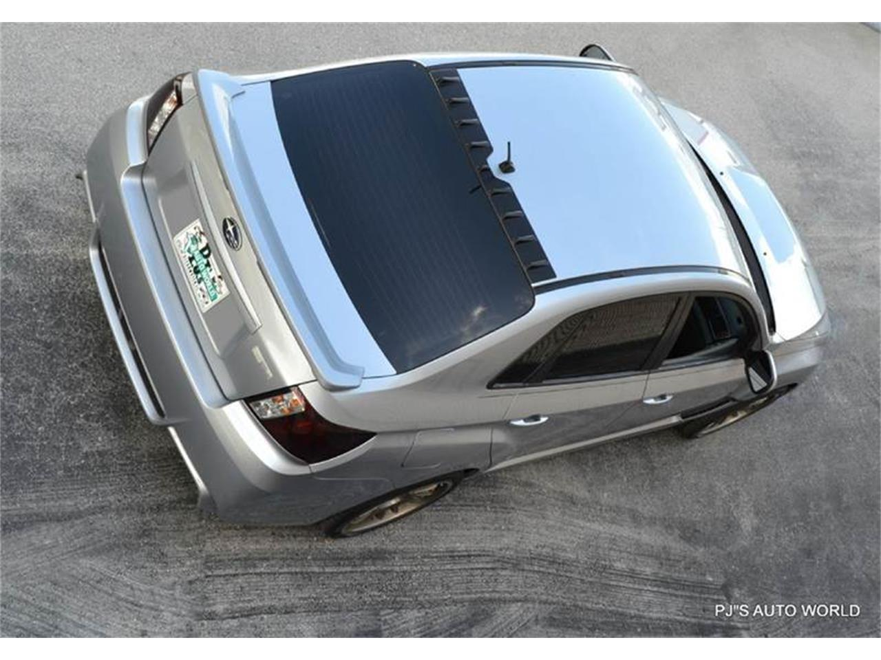 Large Picture of '13 Subaru Impreza - $19,900.00 Offered by PJ's Auto World - J6WM