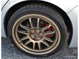 Picture of 2013 Subaru Impreza - J6WM