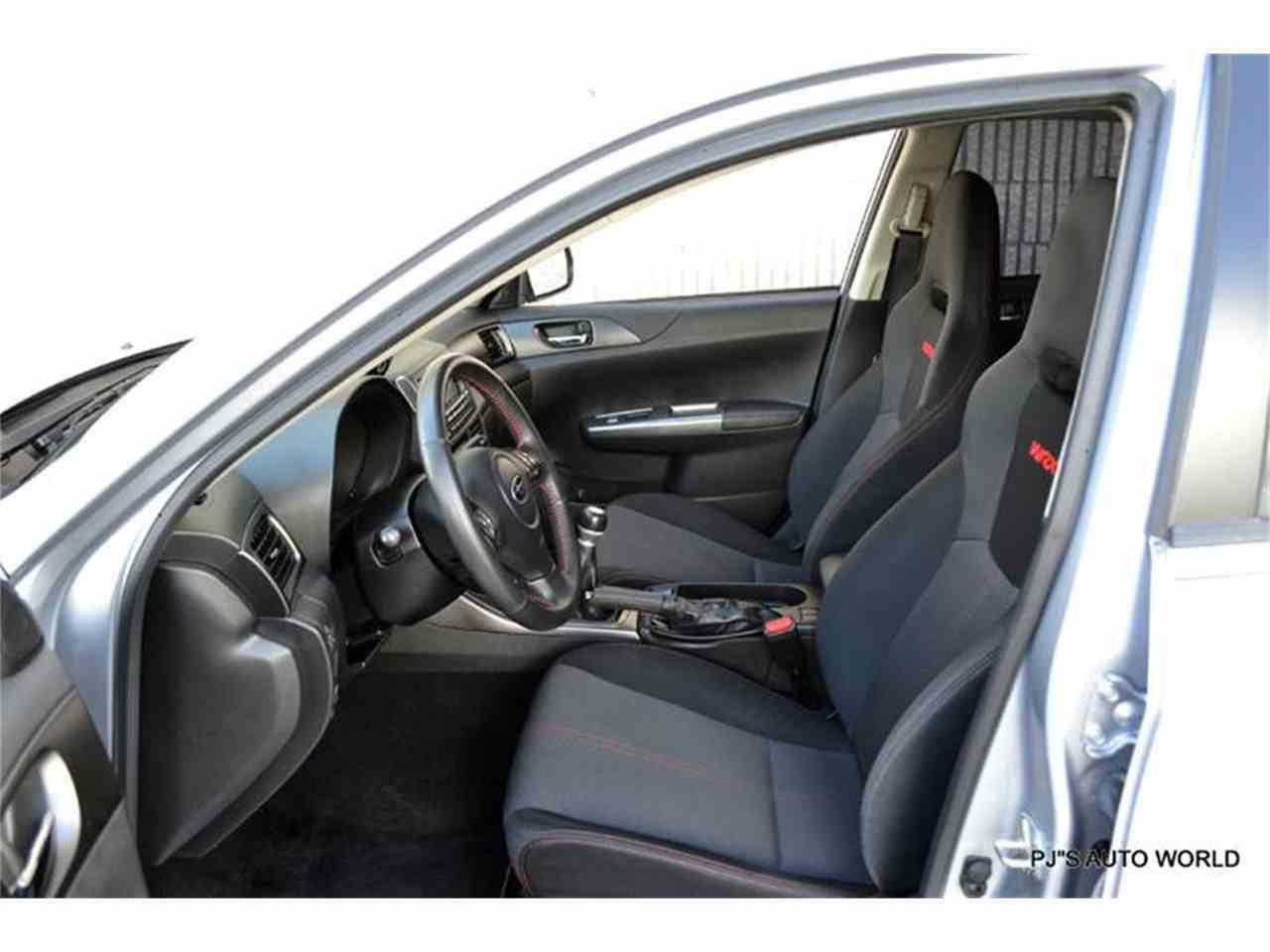 Large Picture of 2013 Subaru Impreza located in Florida Offered by PJ's Auto World - J6WM
