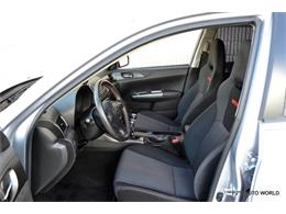 Picture of 2013 Impreza located in Clearwater Florida - $19,900.00 - J6WM