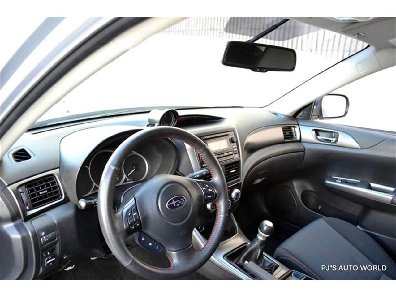 Large Picture of 2013 Subaru Impreza located in Clearwater Florida - $19,900.00 Offered by PJ's Auto World - J6WM