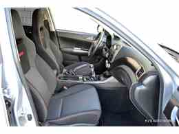 Picture of '13 Impreza located in Florida Offered by PJ's Auto World - J6WM
