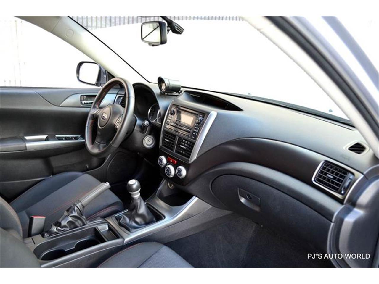 Large Picture of 2013 Impreza located in Clearwater Florida - $19,900.00 - J6WM