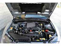 Picture of 2013 Subaru Impreza - $19,900.00 Offered by PJ's Auto World - J6WM