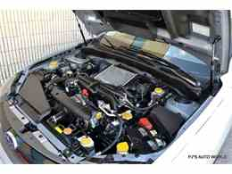 Picture of 2013 Impreza located in Florida Offered by PJ's Auto World - J6WM