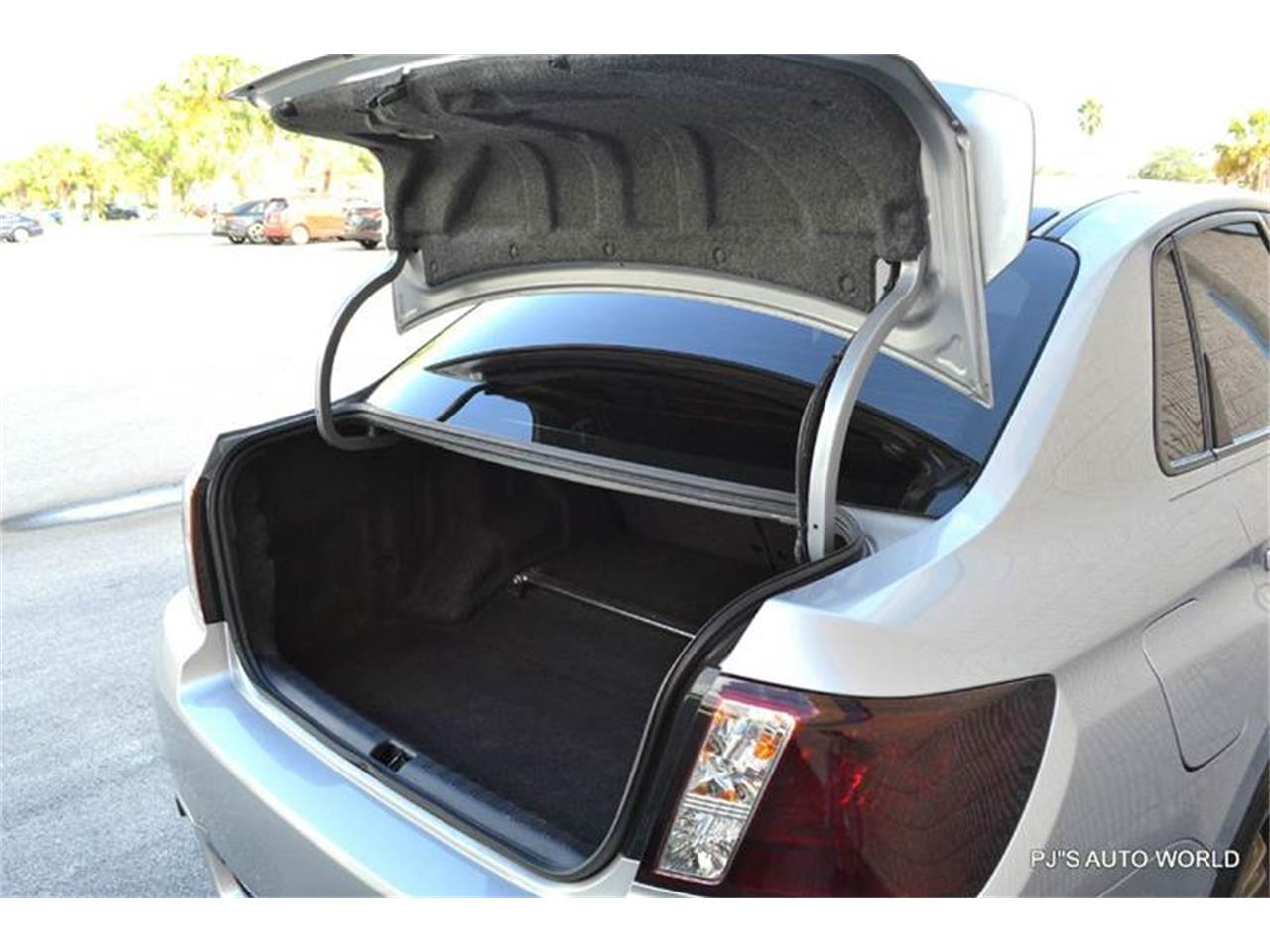 Large Picture of 2013 Subaru Impreza located in Clearwater Florida - $19,900.00 - J6WM
