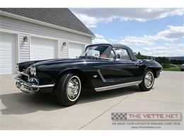 Picture of '62 Corvette - $84,990.00 - J6WO