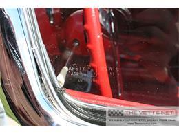 Picture of Classic '62 Corvette located in Florida - $84,990.00 - J6WO