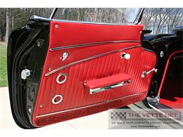 Picture of 1962 Chevrolet Corvette - $84,990.00 Offered by The Vette Net - J6WO