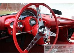 Picture of 1962 Corvette located in Sarasota Florida - $84,990.00 - J6WO