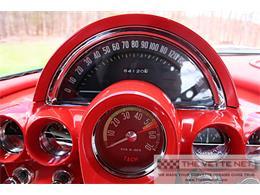 Picture of Classic 1962 Corvette - $84,990.00 - J6WO