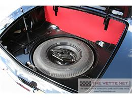 Picture of Classic 1962 Chevrolet Corvette - $84,990.00 Offered by The Vette Net - J6WO