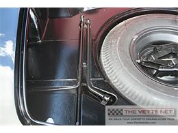 Picture of 1962 Chevrolet Corvette Offered by The Vette Net - J6WO