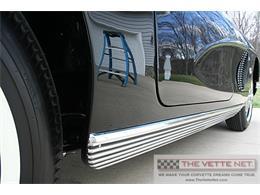 Picture of '62 Chevrolet Corvette - J6WO