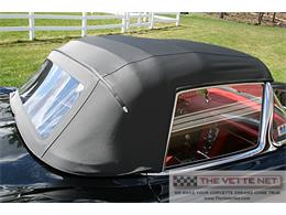 Picture of '62 Chevrolet Corvette located in Sarasota Florida Offered by The Vette Net - J6WO