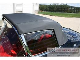 Picture of '62 Chevrolet Corvette located in Florida - J6WO