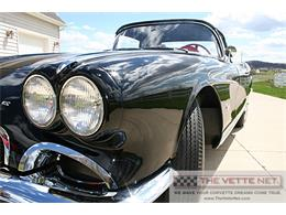 Picture of Classic '62 Corvette - $84,990.00 - J6WO