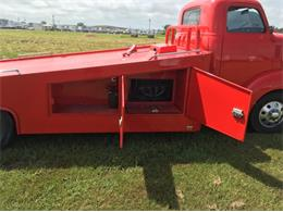 Picture of Classic 1953 Pickup located in Arkansas - J35K