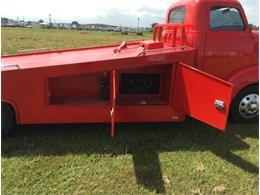 Picture of 1953 Pickup located in Sherwood Arkansas - $37,500.00 - J35K