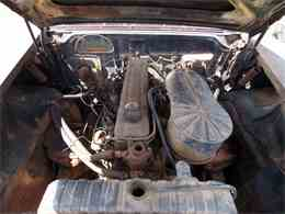 Picture of '58 Biscayne - J709