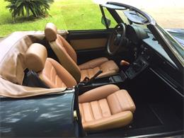 Picture of '87 2000 Spider Veloce - J716