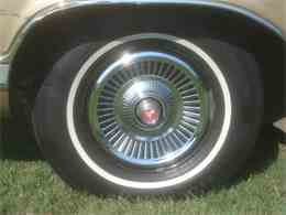 Picture of '68 Monaco - J718