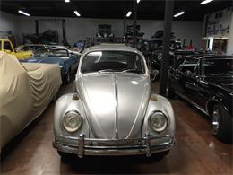 Picture of '66 Beetle - J2RS