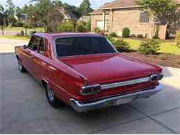 Picture of '66 Dart - J35Y