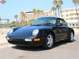 Picture of '95 993 - J78C