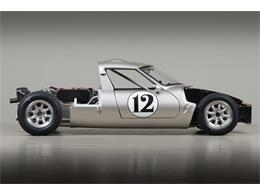 Picture of '67 G12 Auction Vehicle - J78U
