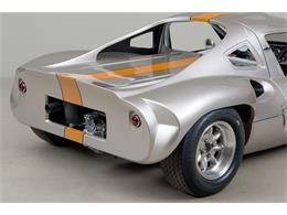Picture of '67 G12 located in California Auction Vehicle Offered by Canepa - J78U