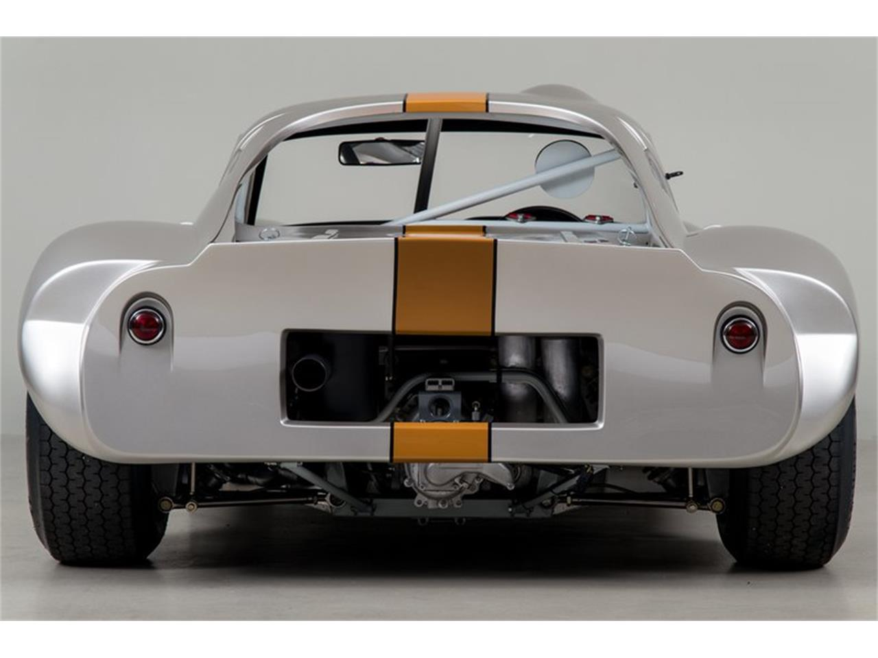 Large Picture of Classic '67 G12 Auction Vehicle - J78U