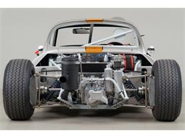 Picture of '67 Ginetta G12 Offered by Canepa - J78U