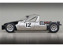Picture of 1967 Ginetta G12 Auction Vehicle - J78U