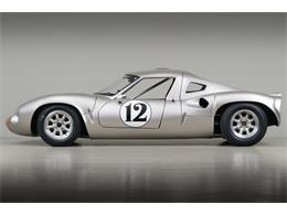 Picture of '67 G12 Auction Vehicle Offered by Canepa - J78U