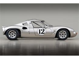 Picture of 1967 Ginetta G12 located in Scotts Valley California Offered by Canepa - J78U